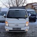 hyundai-porter-2-001.jpg