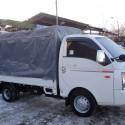 hyundai-porter-2-002.jpg